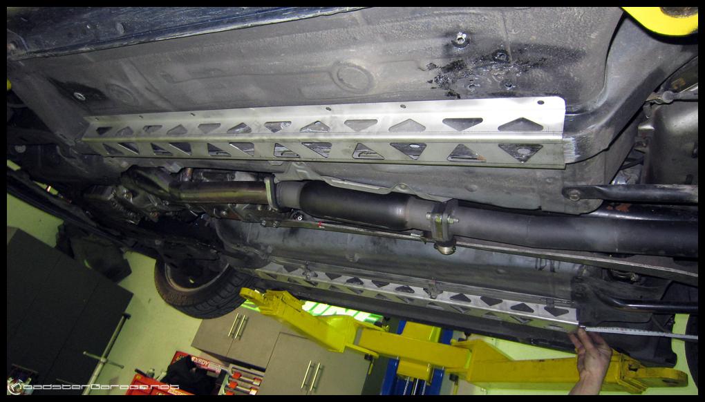 240sx S13 Frame Rails Nissan Forum Nissan Forums