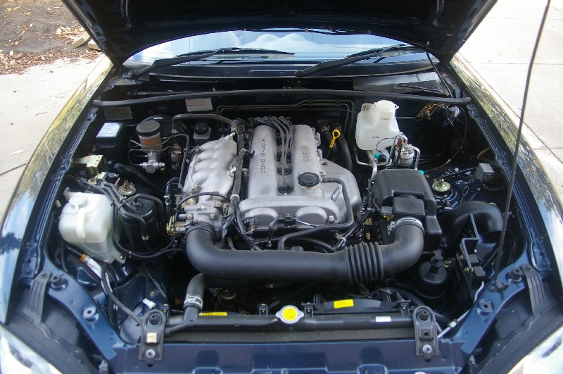 2002 Miata Engine Bay Diagram Double Switch Wiring Diagram Source Auto3 Tukune Jeanjaures37 Fr