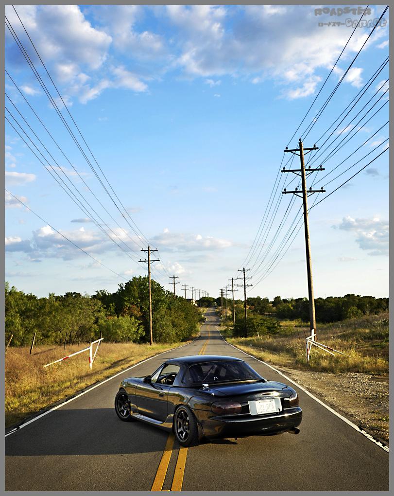Mazda Miatas Roadstergaragenet Rx8 Fuel Filter Location Modifacations